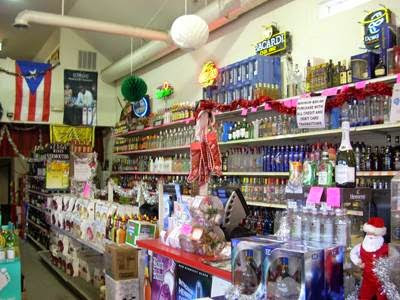 Discount Liquor Store Rochester NY