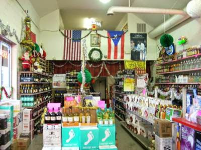 Large Selection of Wines & Liquors Rochester NY