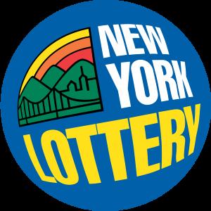 Rochester NY Lottery